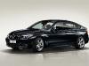 BMW Serie 5 GT M-Sport