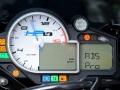 BMW HP4_2