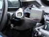 BMW i3 (d)