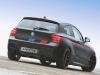 BMW M135i Sportec (2)