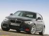 BMW M135i Sportec (4)