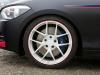 BMW M135i Sportec (6)