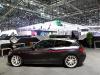 BMW M135i Sportec (8)