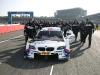 BMWM3DTM1