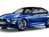 BMW M3 F82 Ps1