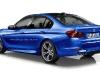 BMW M3 F82 Ps2