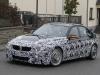 BMW M3a