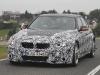 BMW M3b