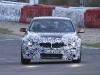 BMW M3d