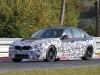 BMW M3e