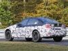 BMW M3g