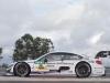 BMW M4 DTM (3)