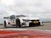 BMW M4 DTM (2)