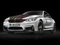 BMW_M4_DTM_Champion