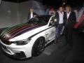 BMW_M4_DTM_Champion_(2)