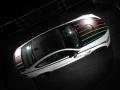 BMW_M4_DTM_Champion_(4)