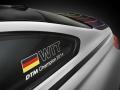BMW_M4_DTM_Champion_(6)