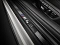 BMW_M4_DTM_Champion_(7)