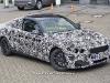 BMW M4 (h)