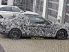 BMW M4 (i)
