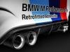 bmw_m4_sc_motogp_5