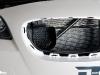 BMW M5 F10 GruppeM (4)