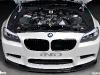 BMW M5 F10 GruppeM