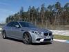 BMW M5 F10 LCI (2)