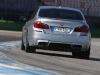 BMW M5 F10 LCI (3)