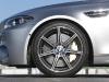 BMW M5 F10 LCI (4)