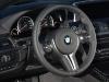 BMW M5 F10 LCI (6)
