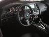 BMW M5 F10 LCI (7)