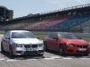 BMW M5_M6 (2)