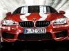 BMW_M6_2012_08_800_600