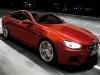 BMW_M6_2012_10_800_600