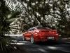 BMW_M6_2012_12_800_600