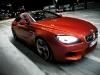 BMW_M6_2012_12__1_800_600
