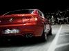 BMW_M6_2012_12__2_800_600