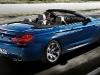 BMW_M6_2012_34_800_600