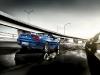 BMW_M6_2012_34__1_800_600