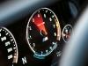 BMW_M6_2012_45_800_600