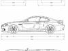 BMW_M6_2012_49_800_600