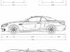 BMW_M6_2012_50_800_600