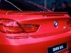 BMW M6 my13 (a)