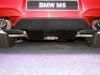 BMW M6 my13 (d)