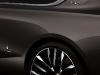 BMW Pininfarina Gran Lusso Coupe (2)