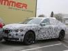 BMW Serie 7 G11