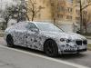 BMW Serie 7 G11 (2)