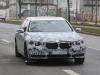 BMW Serie 7 G11 (4)