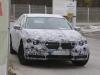 BMW Serie 7 G11 (6)
